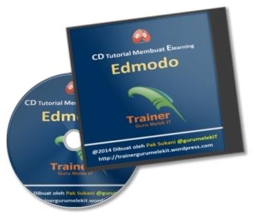 CD Edmodo