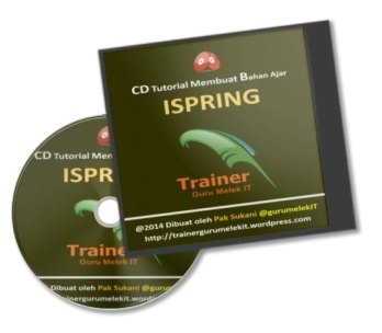 CD ISPRING