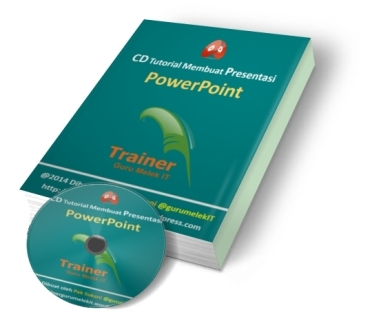 CD POWERPOINT
