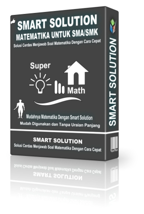 cover Smart Solution Mat SMA