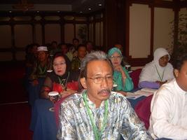 M Rasyid Nur