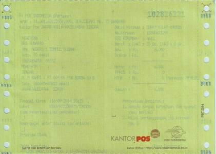 Drs. Sudarto