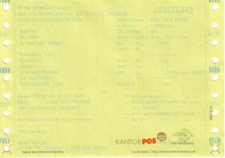 Hari Indra Kustiwa, S.IP, S.Pd