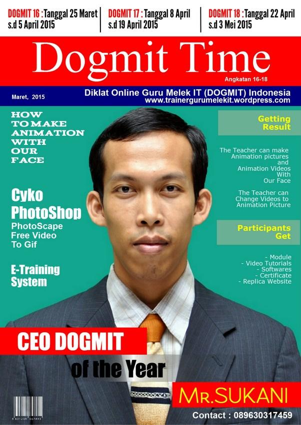 Dogmit Time1 (Copy)